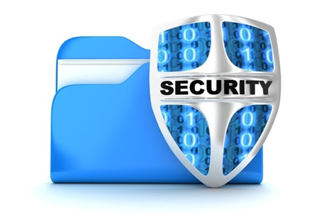 Vulnerabilities in Servers Behind Majority of Healthcare Data Breaches