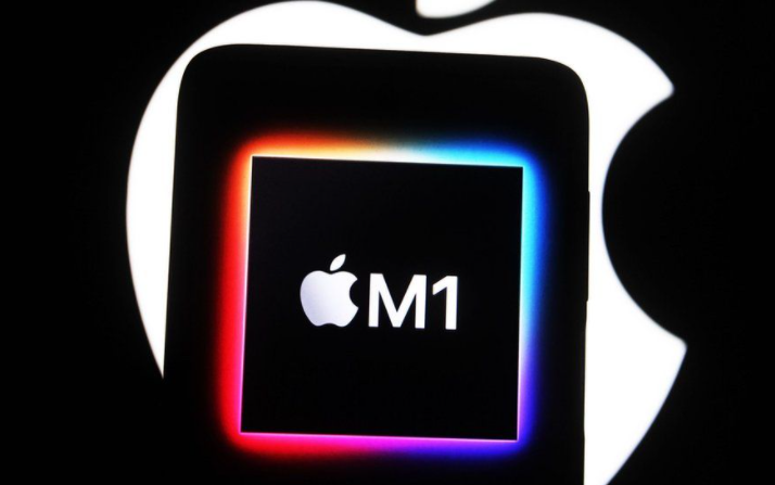 Apple users targeted by 'mysterious' malware