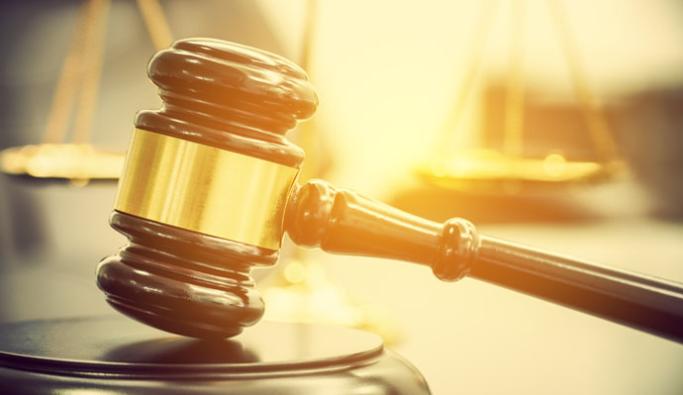 Breach Victims File Class Action Lawsuit Against Einstein Healthcare