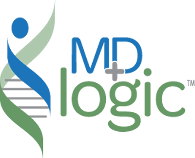 MD Logic | EMR Support