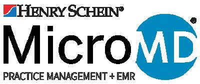 Henry Schein® MicroMD® Practice Management + EMR Support