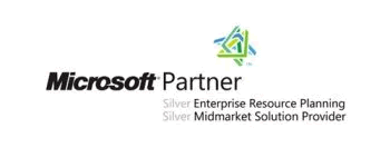 Microsoft Silver Partner Near Me